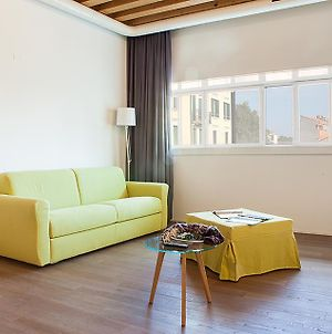 Venice Halldis Apartments photos Room