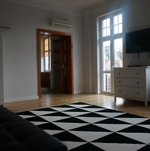 Apartament Rzymski photos Room
