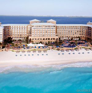 The Ritz-Carlton Cancun photos Exterior