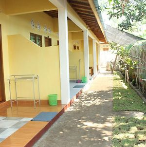 Melbao Homestay photos Room
