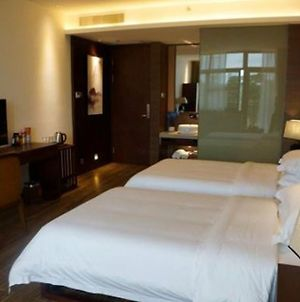 Tianyi Boutique Hotel photos Room