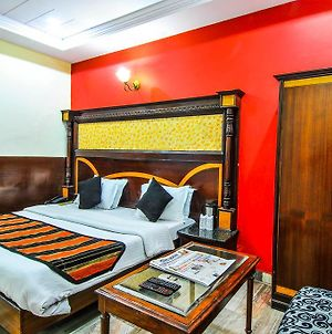 """Hotel Chand Palace """"Couple Friendly"""" photos Exterior"""