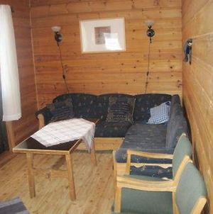 Seljestad Cottages photos Room