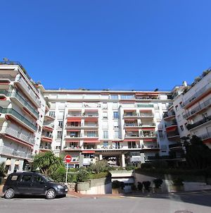 Appartements Cannes Centre : Rond Point Duboys D'Angers photos Exterior