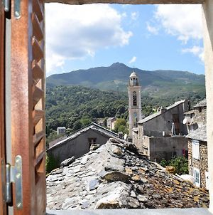 Borgo Village photos Room
