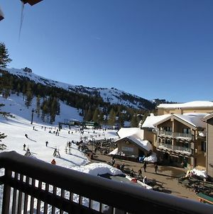 Mountain Club At Kirkwood photos Exterior