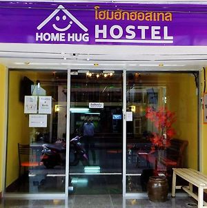 Home Hug Hostel (Adults Only) photos Exterior