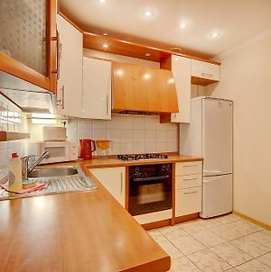 Apartments Ers Nevsky photos Room