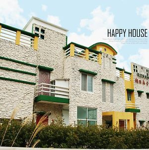Happy House Pension photos Exterior