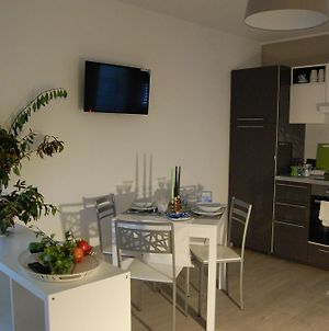 Appartamento Art photos Room