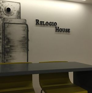 Relogio House photos Room