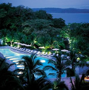 Four Seasons Resort Costa Rica photos Exterior