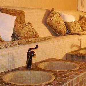 Serenity In The Mountains Spa And Luxury photos Exterior