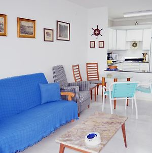 Apartamentos Ordre De Malta photos Room