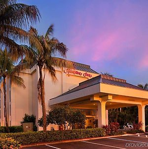Hampton Inn Naples Central photos Exterior