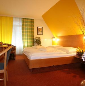 Landhotel Novosel Wagner photos Room