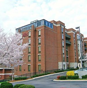 Hampton Inn & Suites Nashville-Green Hills photos Exterior