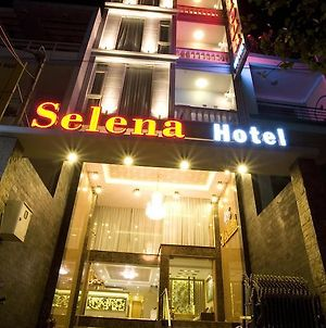 Selena Hotel Saigon photos Exterior