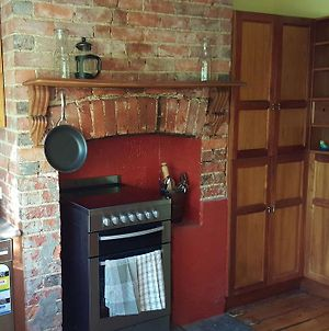 Mulberry Cottage Beechworth photos Room