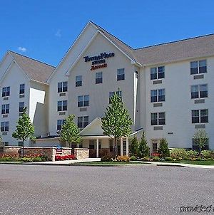 Towneplace Suites Republic Airport Long Island Farmingdale photos Exterior
