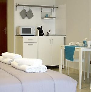 Cairoli Guest House Apartments photos Room