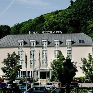 Hotel Watthalden photos Exterior