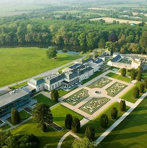 Castlemartyr Resort Hotel photos Exterior