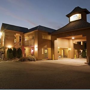 Americas Best Value Inn Lakewood Tacoma S photos Exterior