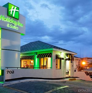 Holiday Inn Hotel & Suites Chihuahua, An Ihg Hotel photos Exterior