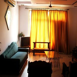 Oyo Rooms Udyog Vihar 2 photos Exterior