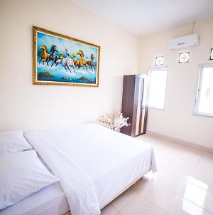 2 Bedroom Simple Home Apartment Monthly Or 1 Week Stay photos Room