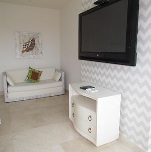 Apartment Playa Bonita Residences photos Room