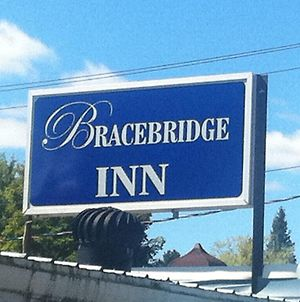 Bracebridge Inn photos Exterior