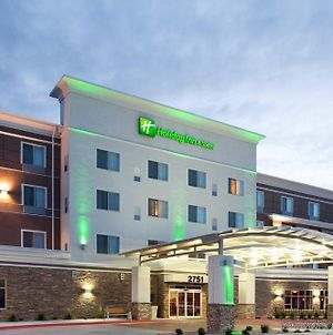Holiday Inn Hotel & Suites Grand Junction-Airport, An Ihg Hotel photos Exterior