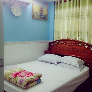 Phu Thong photos Room