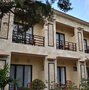 Betesda Guest House photos Exterior