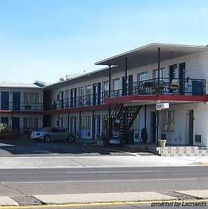 Deming Motel photos Exterior