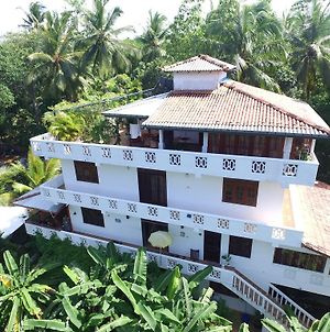 White Villa photos Exterior
