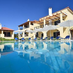 Muses Zante Villas photos Exterior