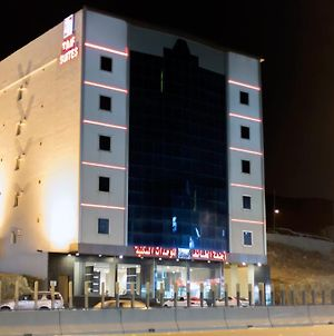 Al Taif Suites photos Exterior