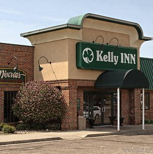 Kelly Inn Bismarck photos Exterior