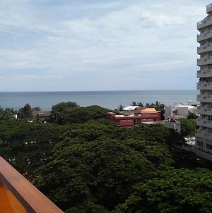 Huahin Beach Rocco Condominium photos Room
