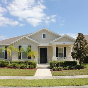 Ov2665 Trafalgar Village Resort 4 Bed 3 Baths Villa photos Room