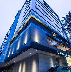 Ramee Grand photos Exterior