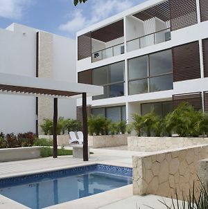 Bahia Principe Vacation Rentals - Quetzal - One-Bedroom Apartments photos Room