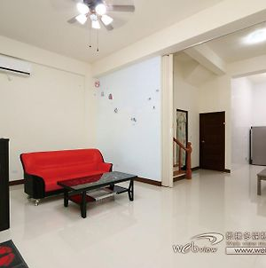 Michong Guest House photos Exterior