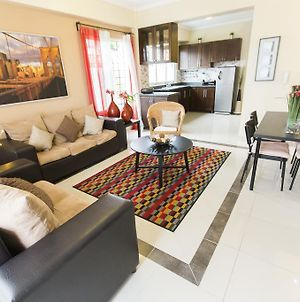 Luxury Vip Condo At Parque Mirador photos Room