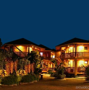 Alta Cebu Village Garden Resort photos Exterior