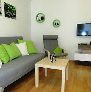 Flatprovider - Relax City Apartment - Contactless Check In photos Room