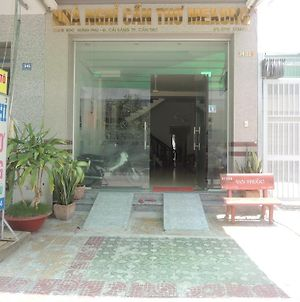 Can Tho Mekong Guest House photos Exterior